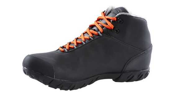 Giro Alpineduro Shoes Men black